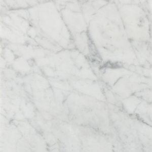 Carrara Marmor bänkskiva
